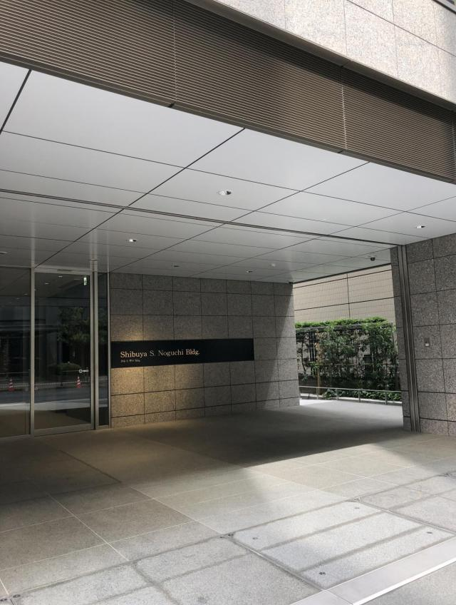 渋谷S.野口Bldg. 2F 60.23坪(199.10m<sup>2</sup>)その他写真