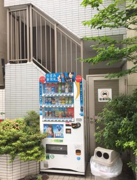 TYD東日本橋ビルその他写真