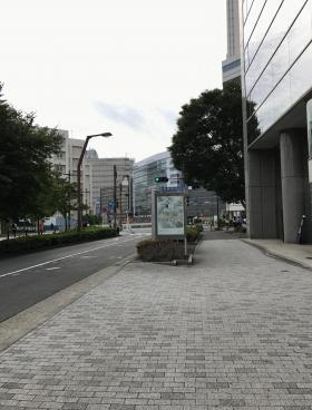 フォーチュンコート新宿御苑の内装