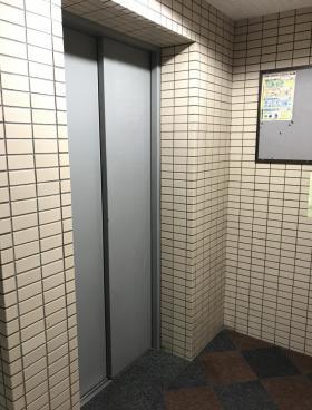 キャピタルハイツ神楽坂その他写真