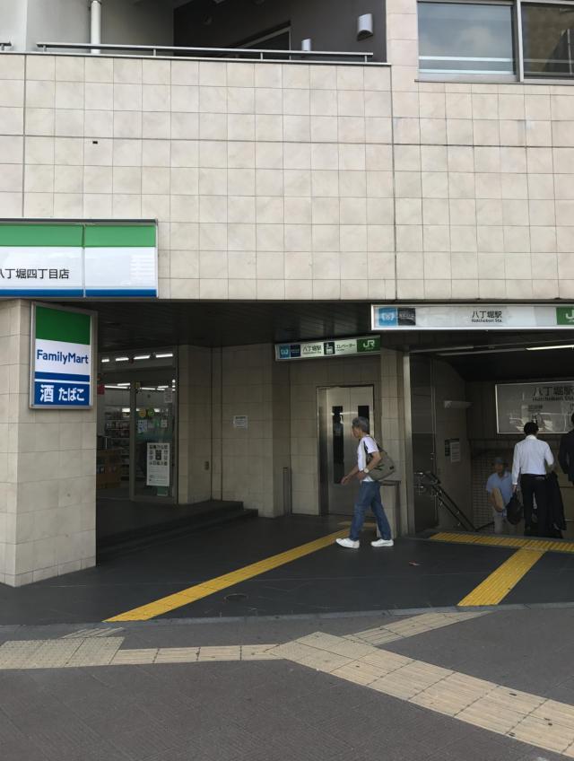 PMO京橋東ビル 10F 57.54坪(190.21m<sup>2</sup>)その他写真