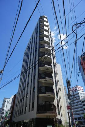 クリオ東日本橋ビルその他写真