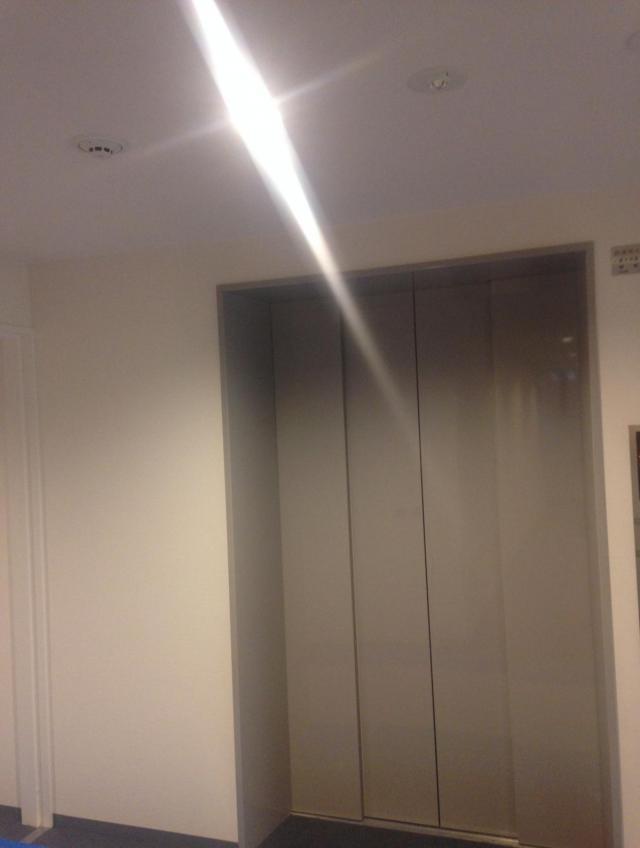 TS麹町BLDG 3F 50.22坪(166.01m<sup>2</sup>)の内装