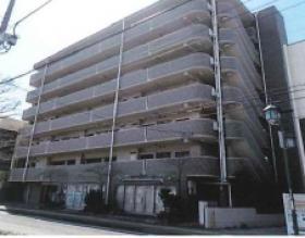 ピースアベニュー192ビルの外観写真