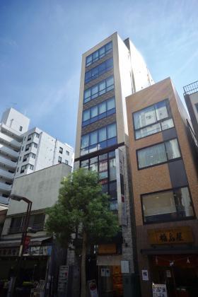 KINOKUNIYA Sugar Residennceの外観写真