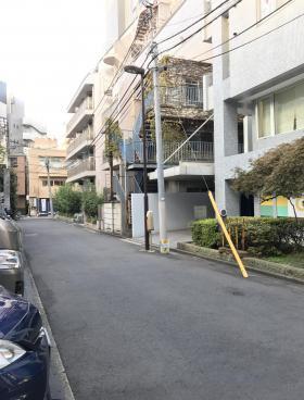 フィル・パーク永田町ビルその他写真