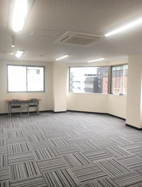 COSMY新川(旧:仮)新川2丁目新築プロジェクト)の内装