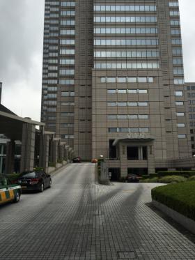リビングデザインセンターOZONE(新宿パークタワー内)その他写真