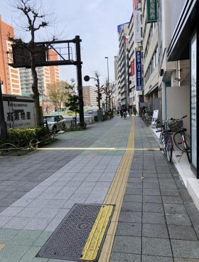 JUスカイタウン錦糸町その他写真