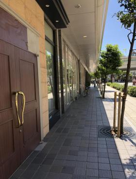 グローリオタワー横浜元町その他写真