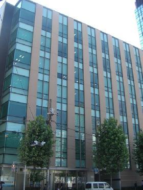 相鉄神田須田町ビルの外観写真
