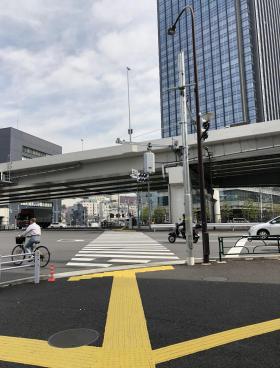 飯田橋リープレックス・ビズビルその他写真