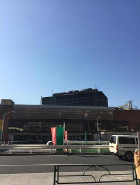 新橋駅前ビル1号館その他写真