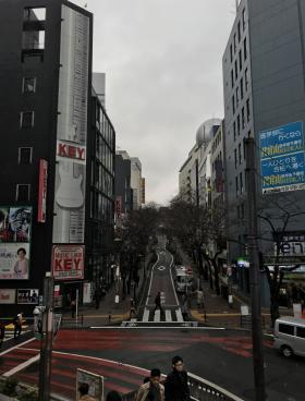 渋谷協栄ビルその他写真