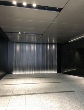 レンタルオフィス神田(oak神田鍛冶町)の内装