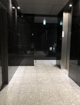 レンタルオフィス神田(oak神田鍛冶町)その他写真