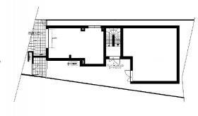 エポックG2ビル:基準階図面