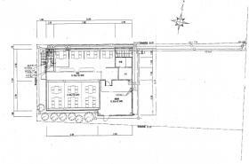 TheCoastTown522:基準階図面