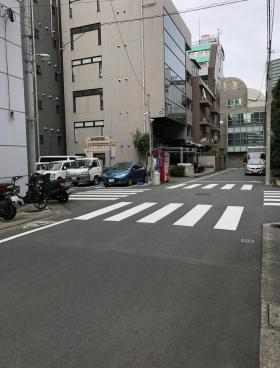 TOKYO YBビルその他写真