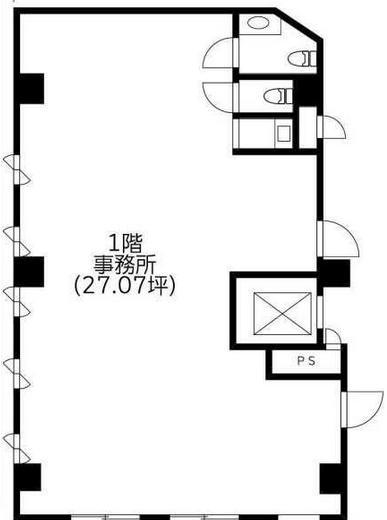 東京都新宿区四谷4