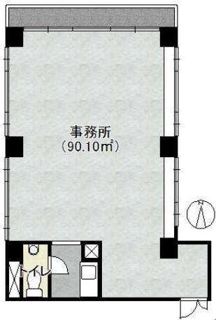 東京都新宿区愛住町