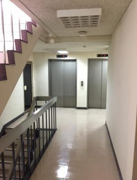 太洋ビルディング 第1新館その他写真