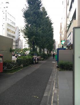 日総第23(EXPERT OFFICE虎ノ門)ビルその他写真