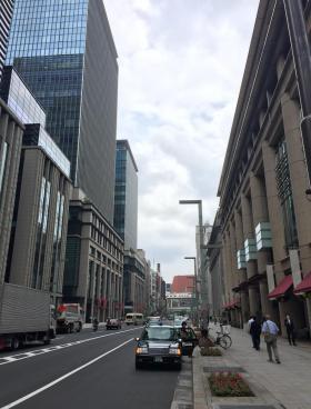 日本橋本町YSビルその他写真