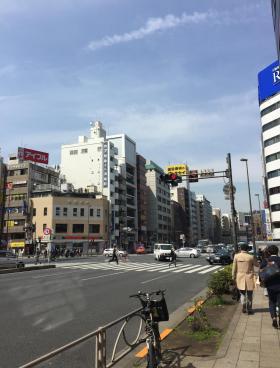 VORT浜松町Ⅰ(旧浜松町プレイス)ビルその他写真