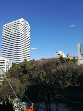 新紀尾井町ビルその他写真
