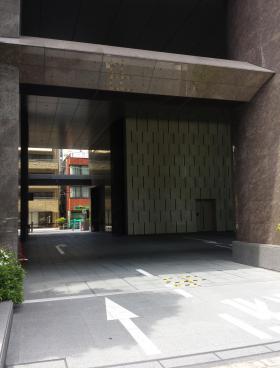 麹町大通りビルその他写真