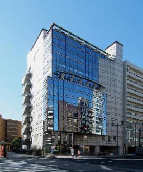 Daiwa麹町4丁目(サンライン第7)ビルの外観写真