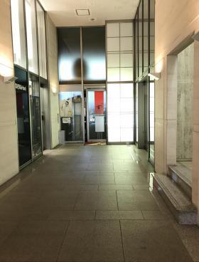 Daiwa麹町4丁目(サンライン第7)ビルの内装