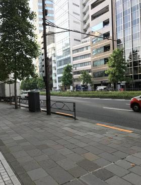 Daiwa麹町4丁目(サンライン第7)ビルその他写真