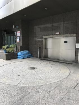 TUG-Iビルその他写真