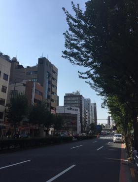 Daiwa神保町ビルその他写真