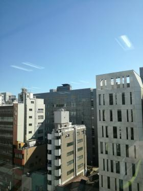 Daiwa神保町3丁目ビルその他写真