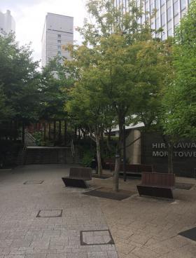 平河町森タワーその他写真