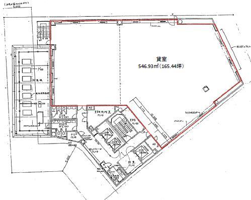 東京都渋谷区渋谷2丁目12の住所 - goo地図