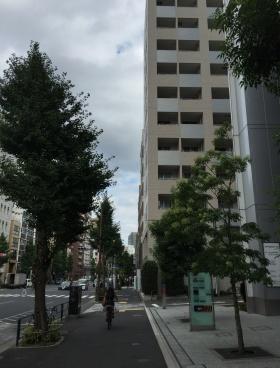デジタルゲートビル(旧恵比寿アイマークゲート)その他写真