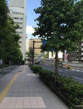 赤坂Kタワーその他写真
